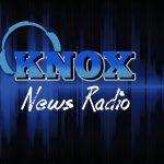 KNOX 1310