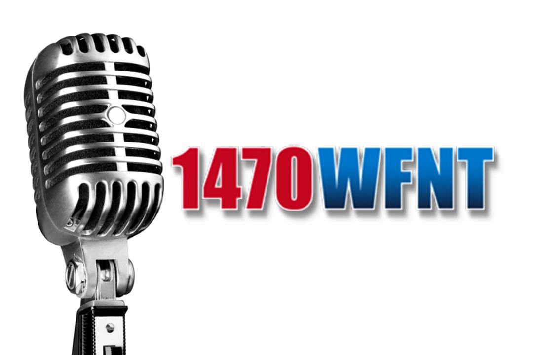 1470 WFNT