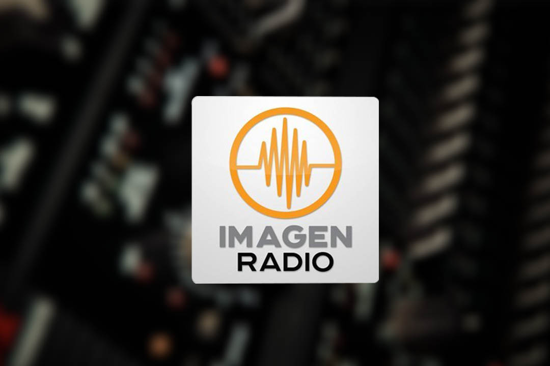 90.5 XEDA-FM