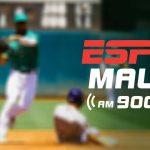 ESPN Maui 900 AM