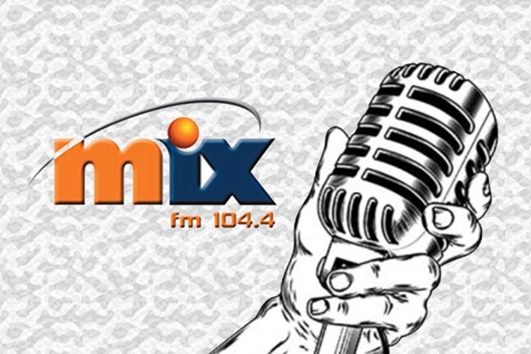 Mix FM Free Radio