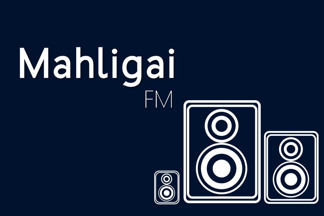 Mahligai FM Free Radio