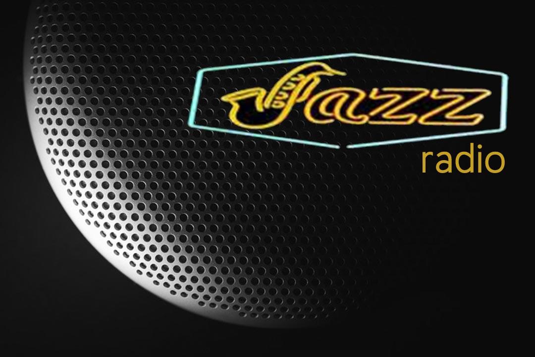 Malaysian Jazz Radio Free Radio