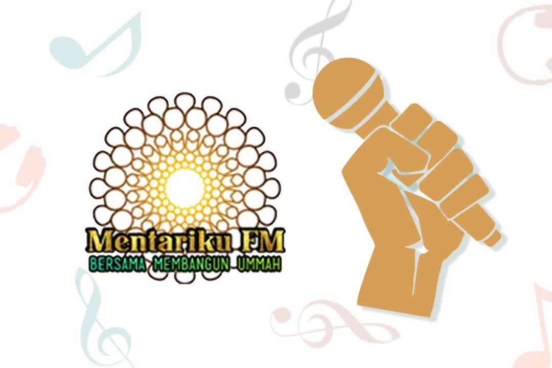 Mentari FM Free Radio