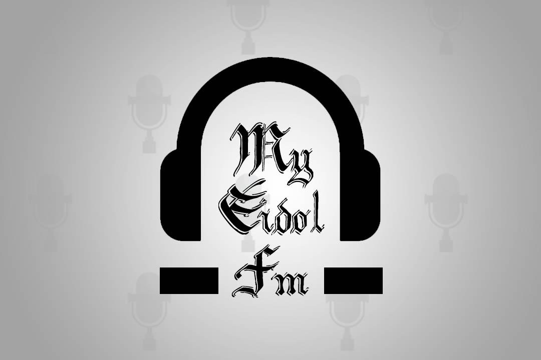MyEidol FM Free Radio