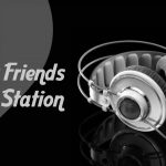 MyFriends Station