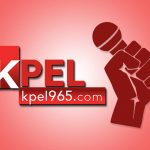Newstalk 96.5 KPEL
