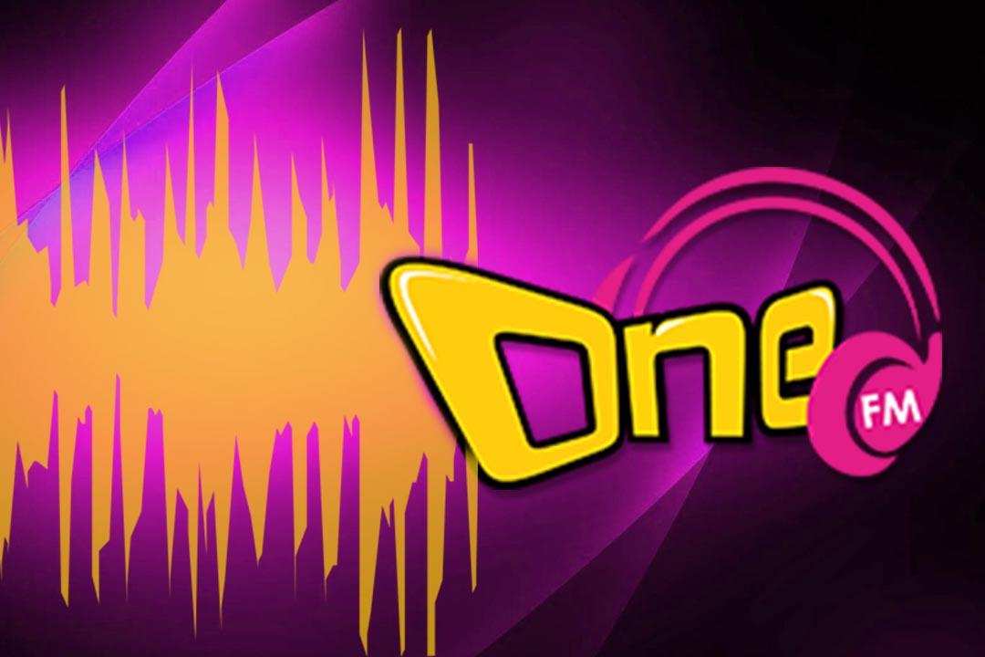 One FM 88.1 Free Radio