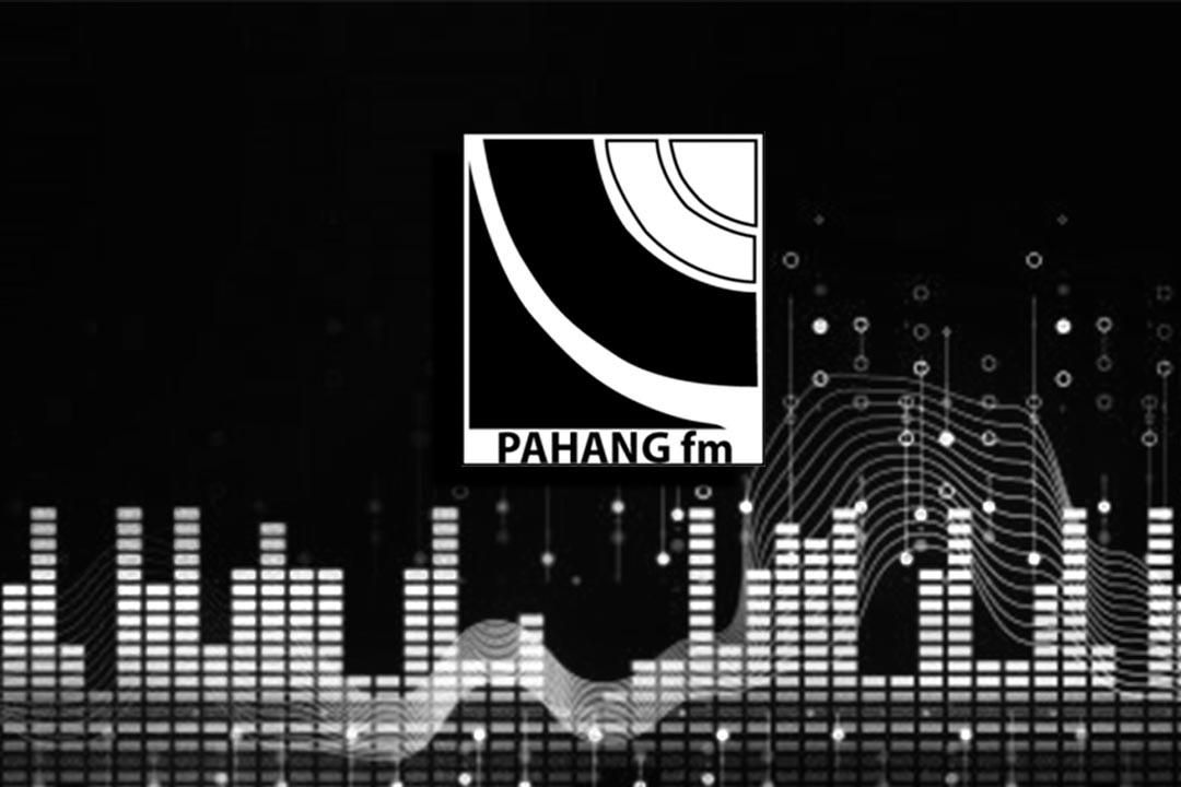 Pahang FM Free Radio