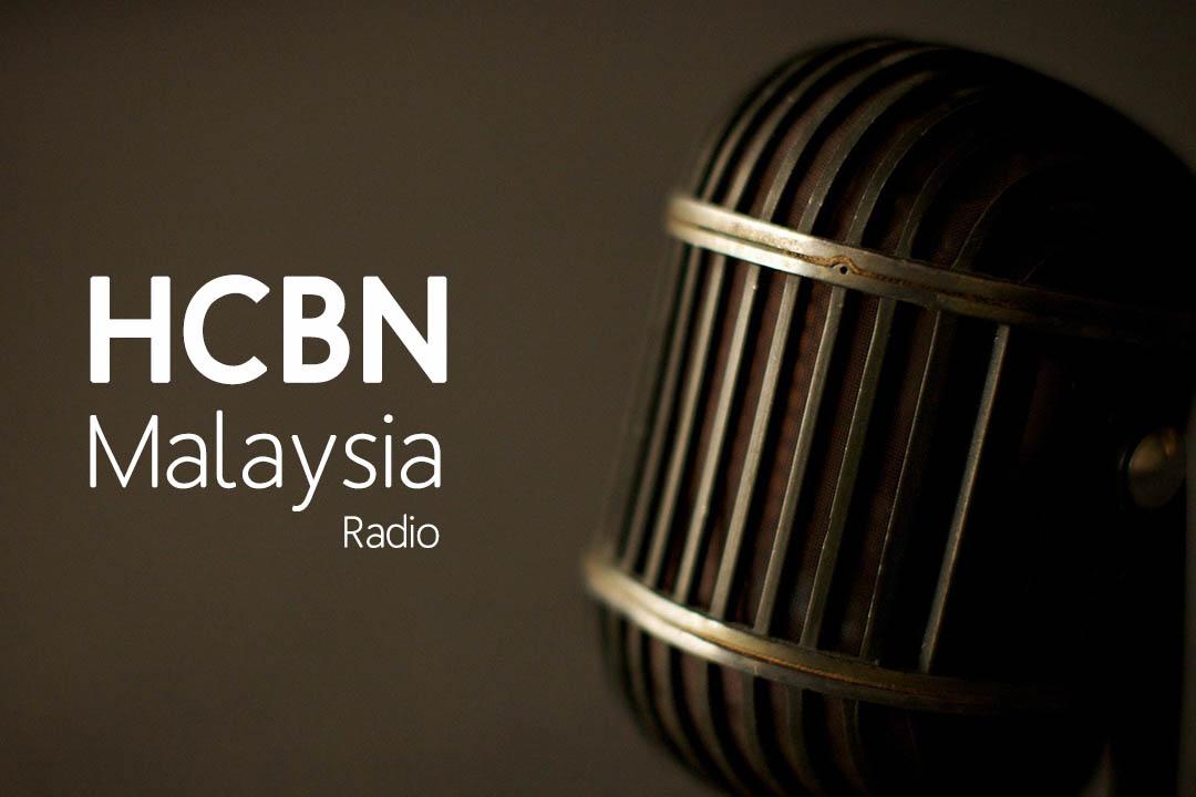 Radio HCBN Free Radio