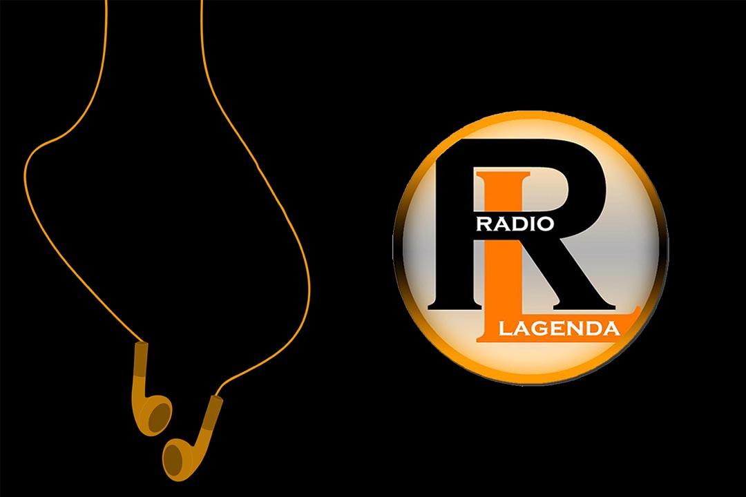 Radio Lagenda Free Radio