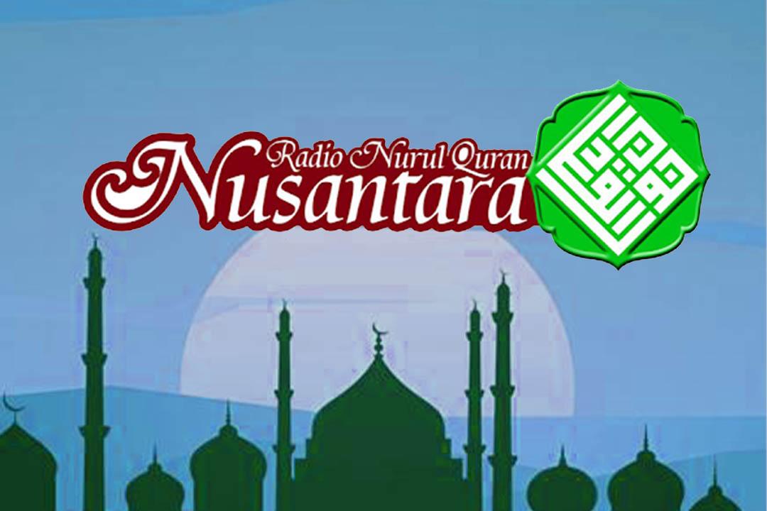 Radio Nurul Quran Free Streaming