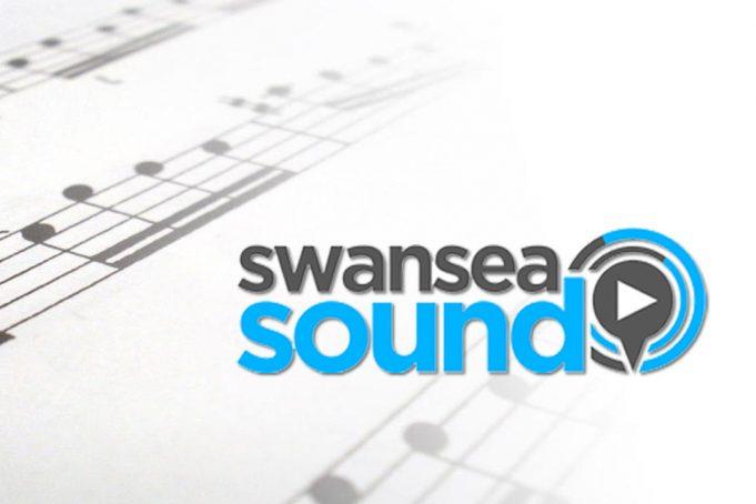 Swansea Sound 1170