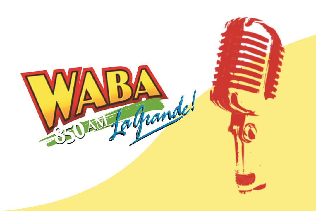 WABA 850