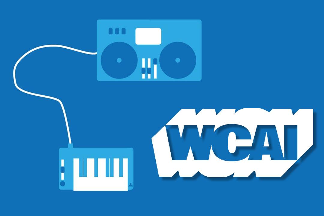 WCAI 90.1