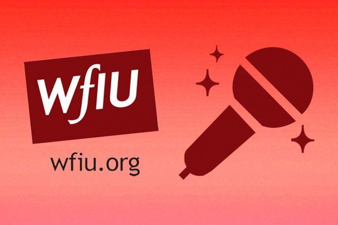 WFIU 103.7