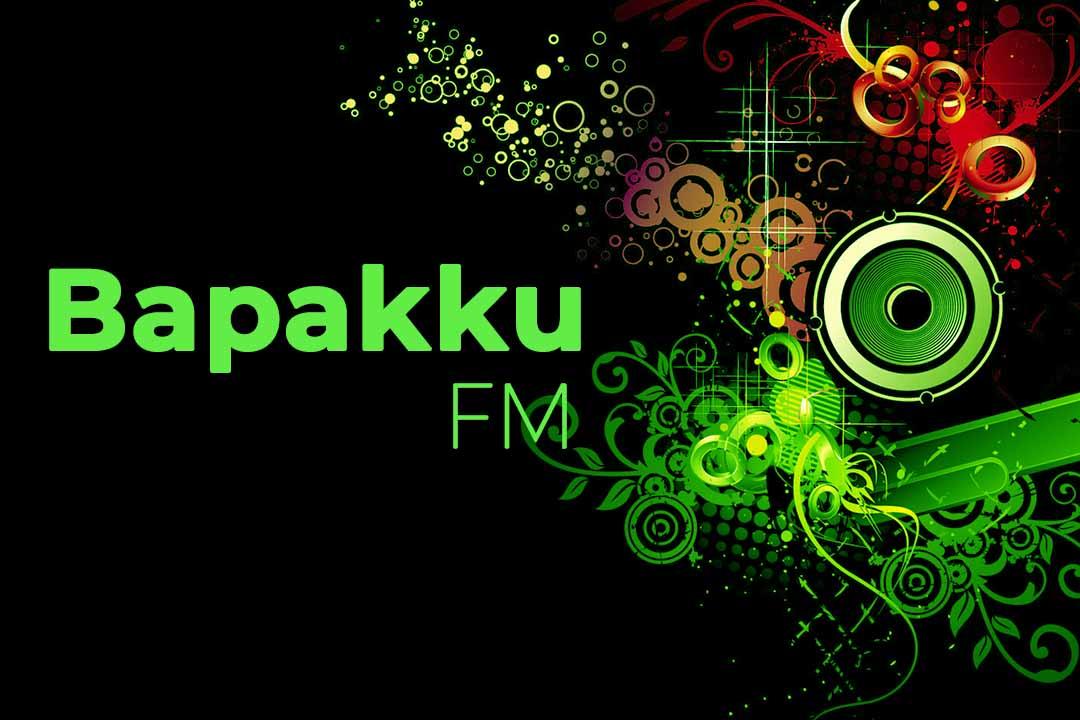 Bapakku FM Free Radio