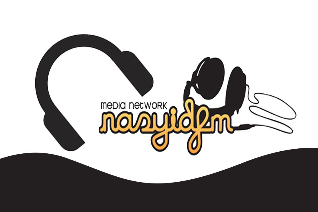 Nasyid FM Free Radio
