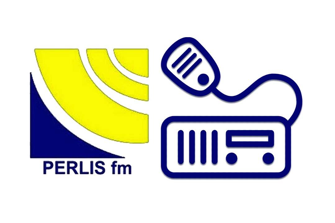 Perlis FM Free Radio