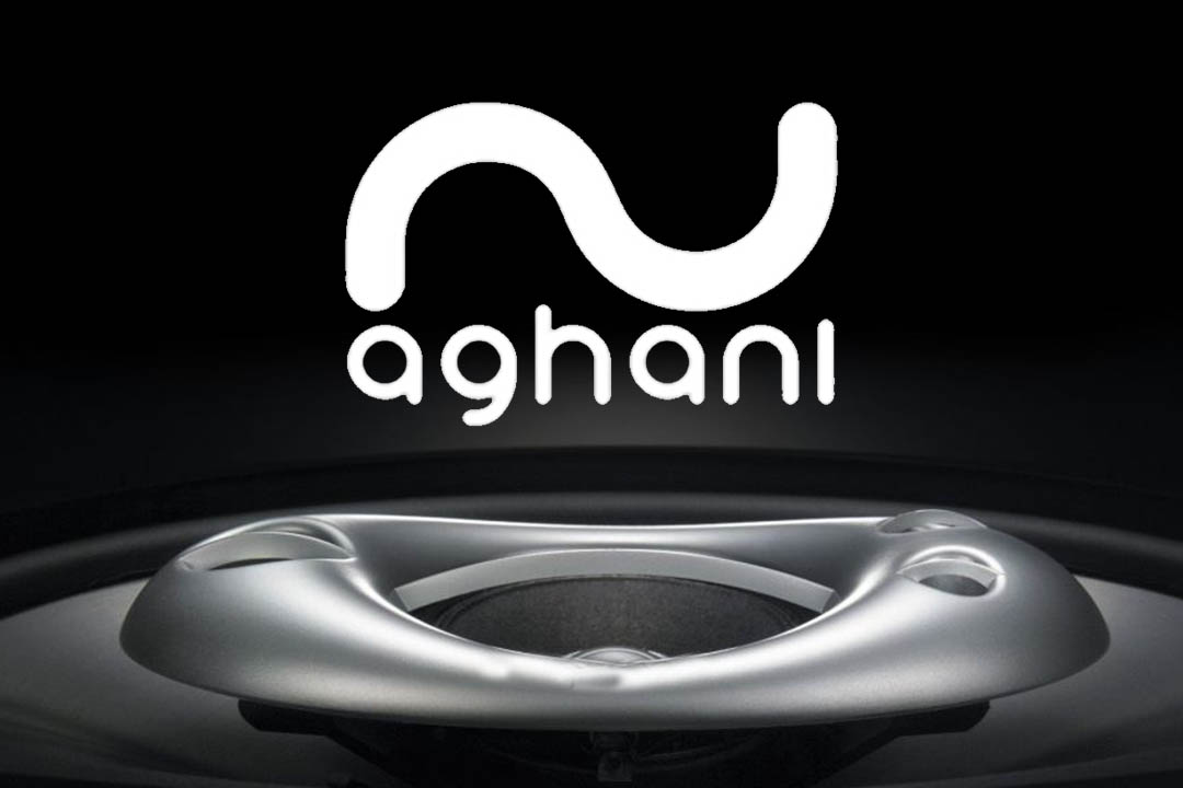 Aghani Aghani FM Free Radio