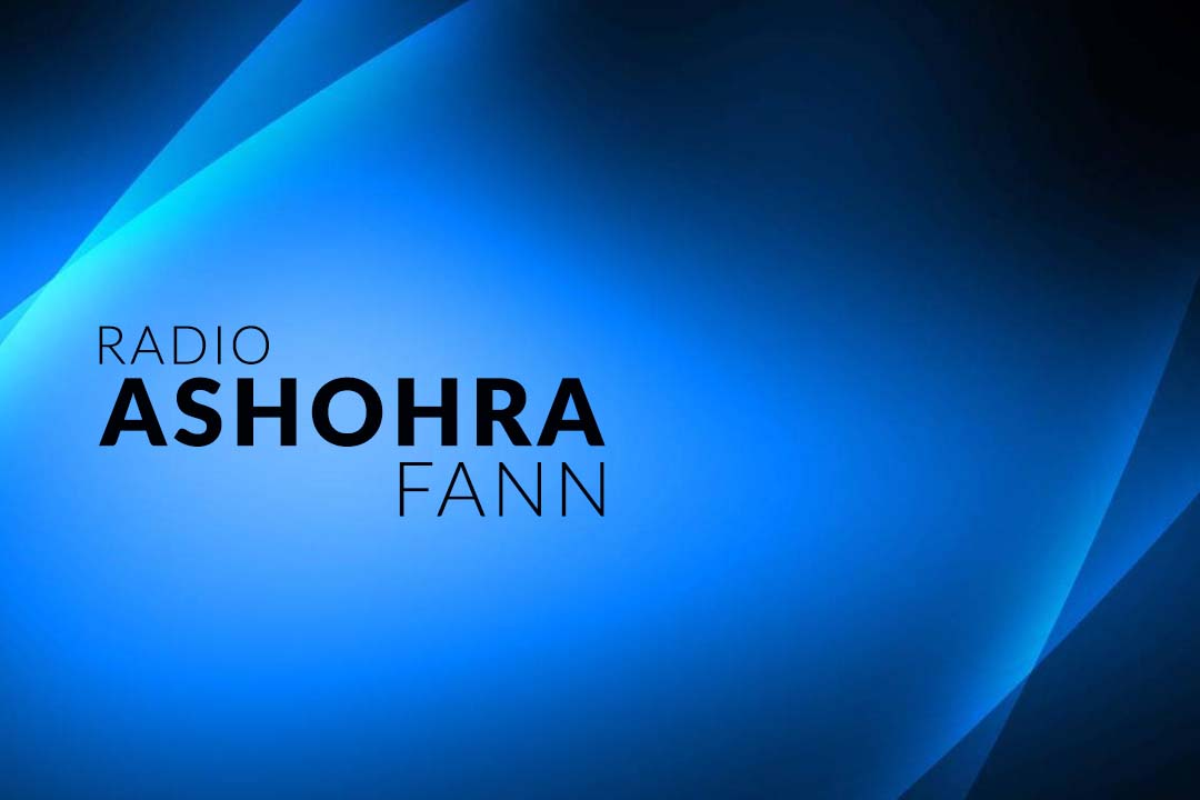 Ashohra Fann Free Radio