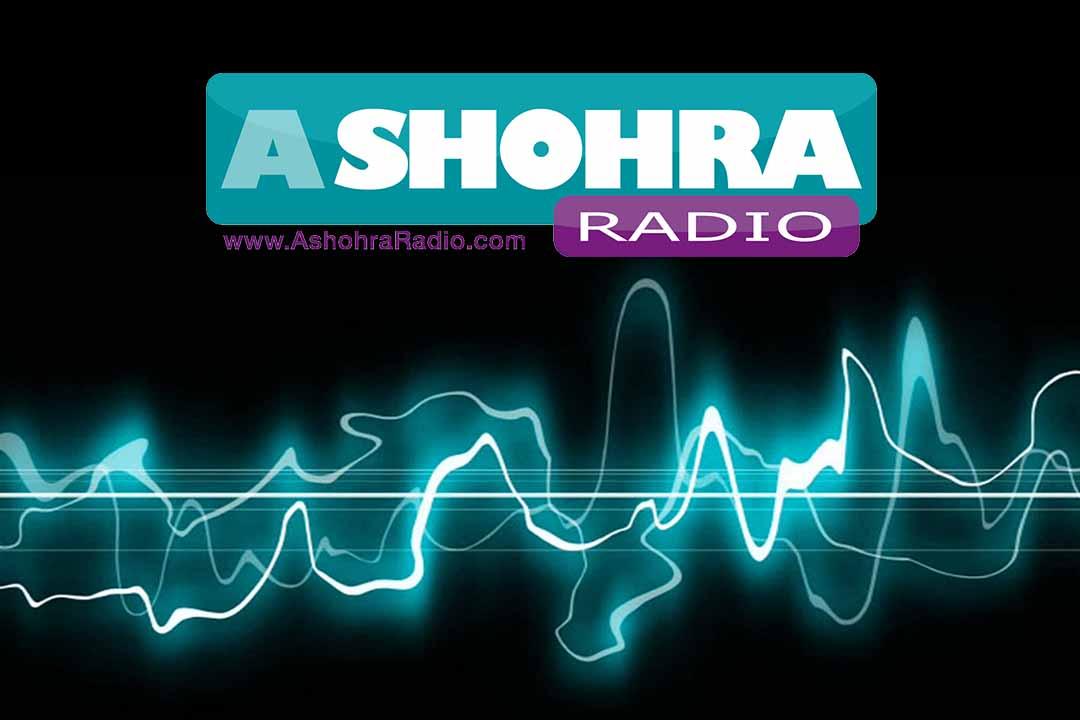 Ashohra Radio Free Streaming