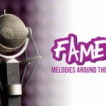 Fame FM 99.9 Free Radio Streaming