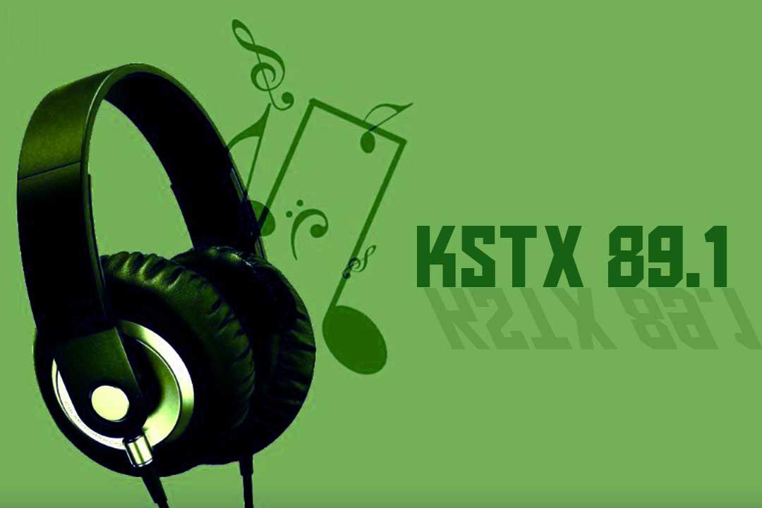 KSTX 89.1