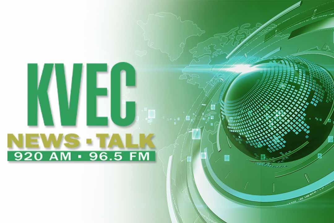 KVEC 920