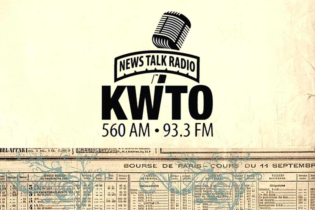 KWTO 560