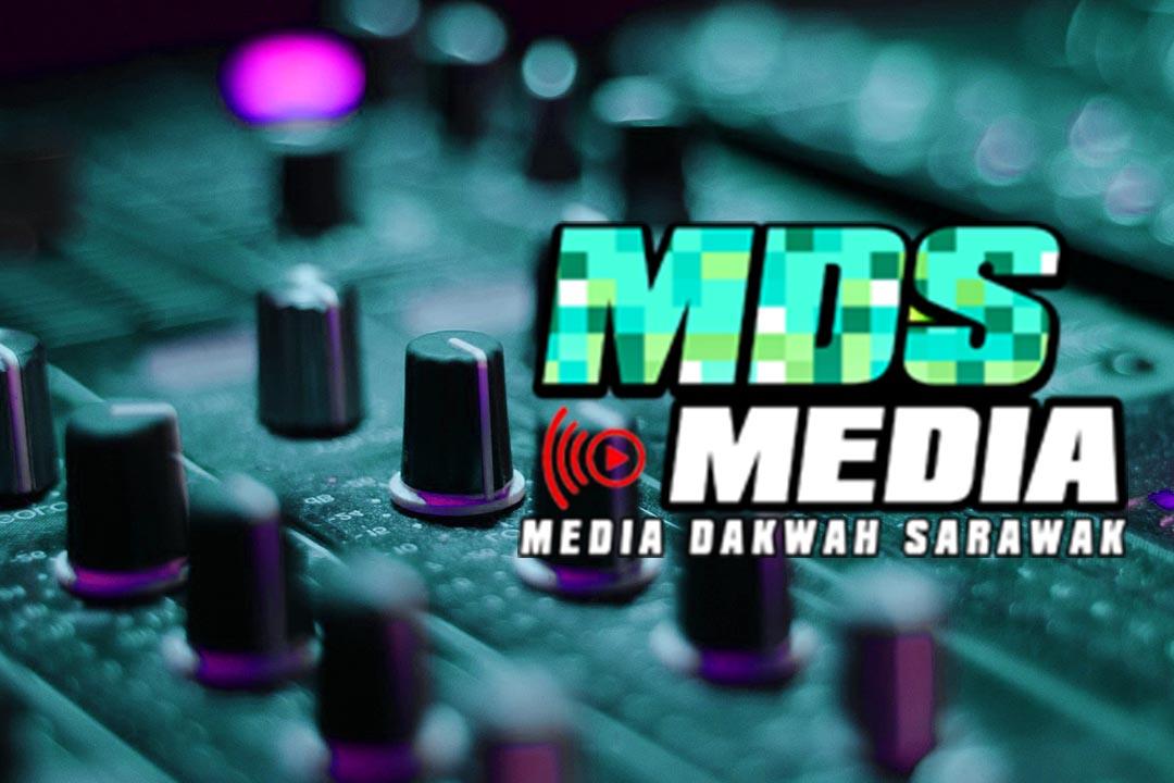 MDS Media Radio