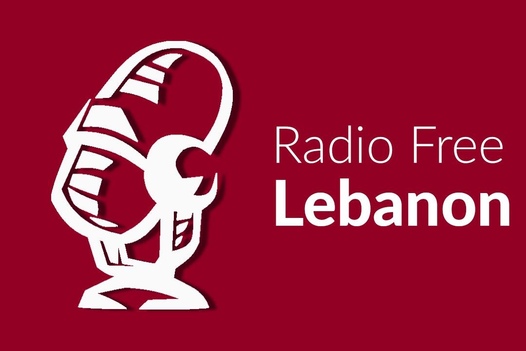 Radio Free Lebanon Online Streaming