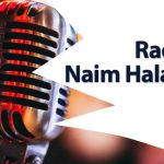 Radio Naim Halawi Free Streaming