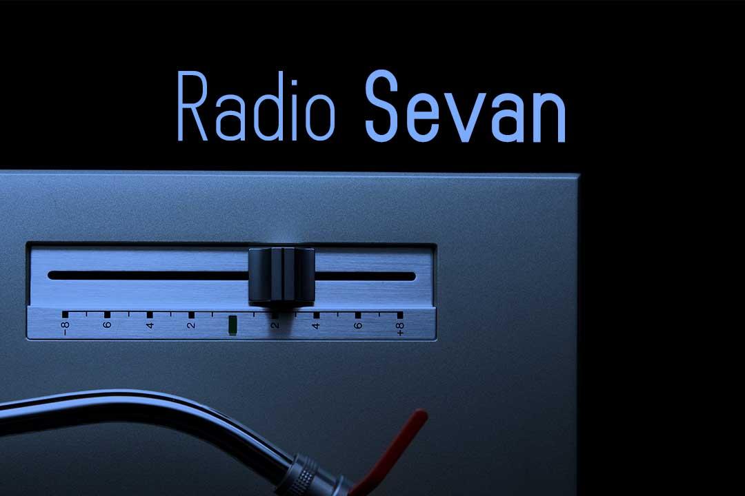 Radio Sevan Free Streaming
