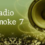 Radio Smke 7 Free Streaming