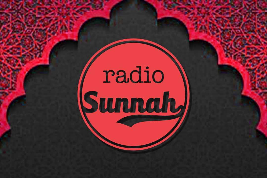 Radio Sunnah Free Streaming