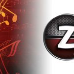 Radio Zahle Hits Live Streaming