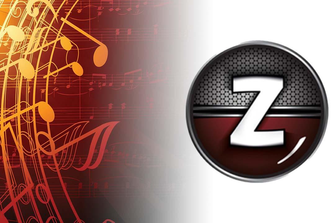 Radio Zahle Hits Live Streaming