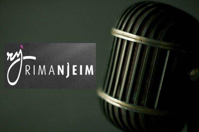 Rima Njeim Radio Free Streaming