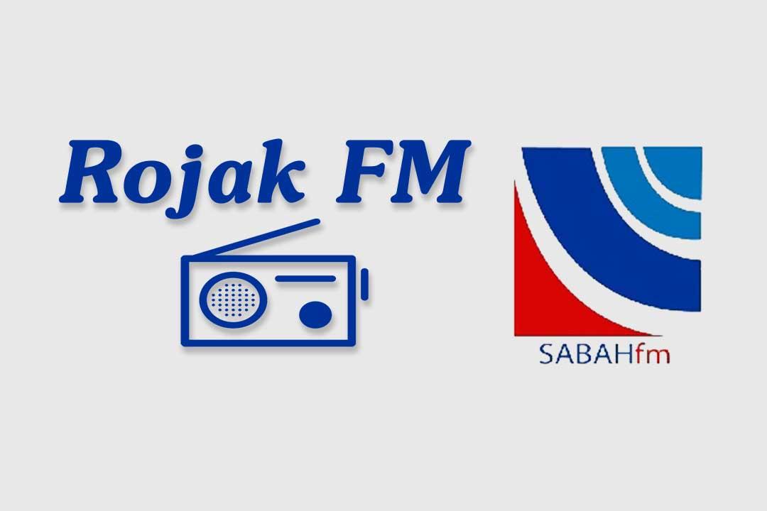 Sabah FM Free Streaming