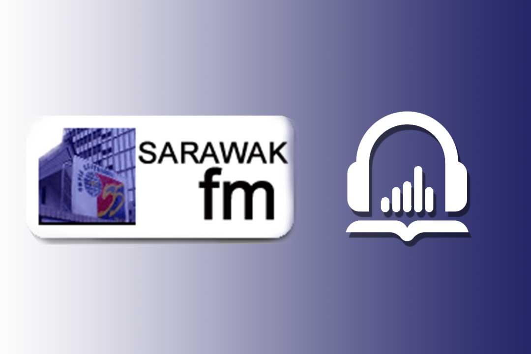 Sarawak Free Internet Radio