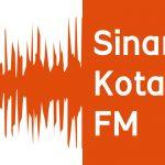 Sinar Kota FM