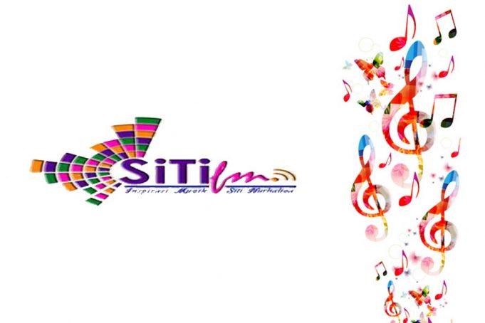 Siti FM Free Radio