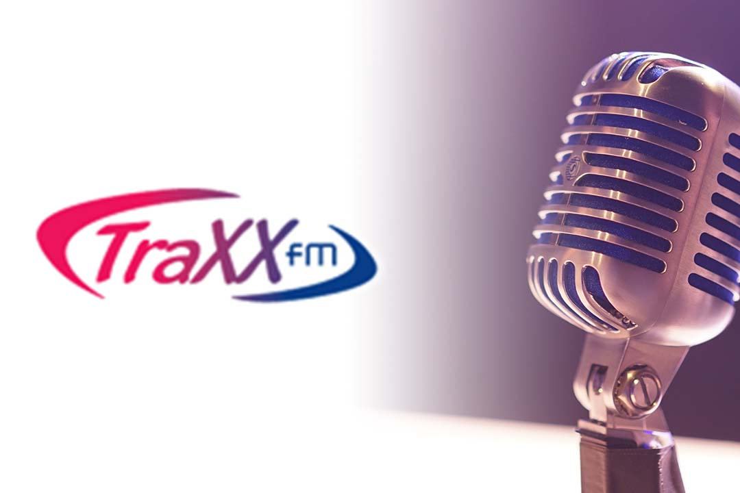 TraXX FM Free Radio Streaming