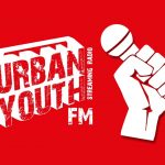 Urban Youth FM Free Radio Streaming