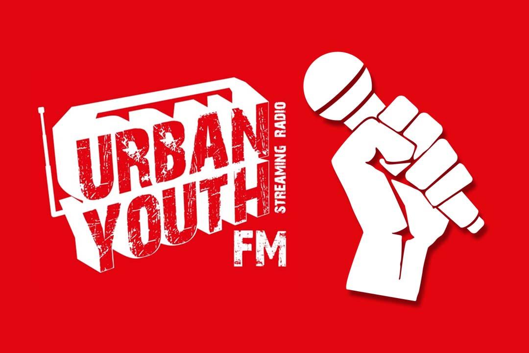 Urban Youth FM Free Radio Streaming