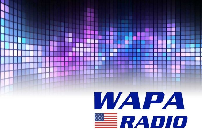 WAPA 680