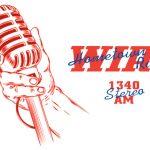 WIRY 1340