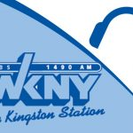 WKNY 1490