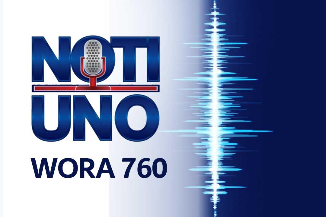 WORA 760
